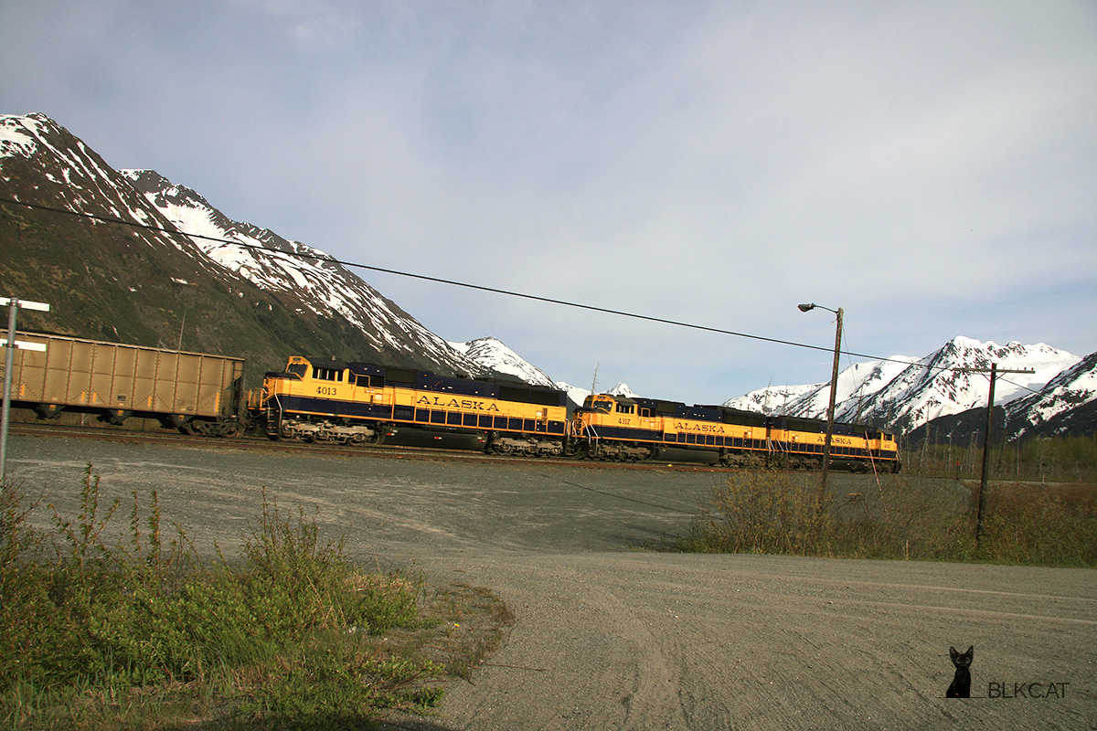 Anchorage-Alaska-1