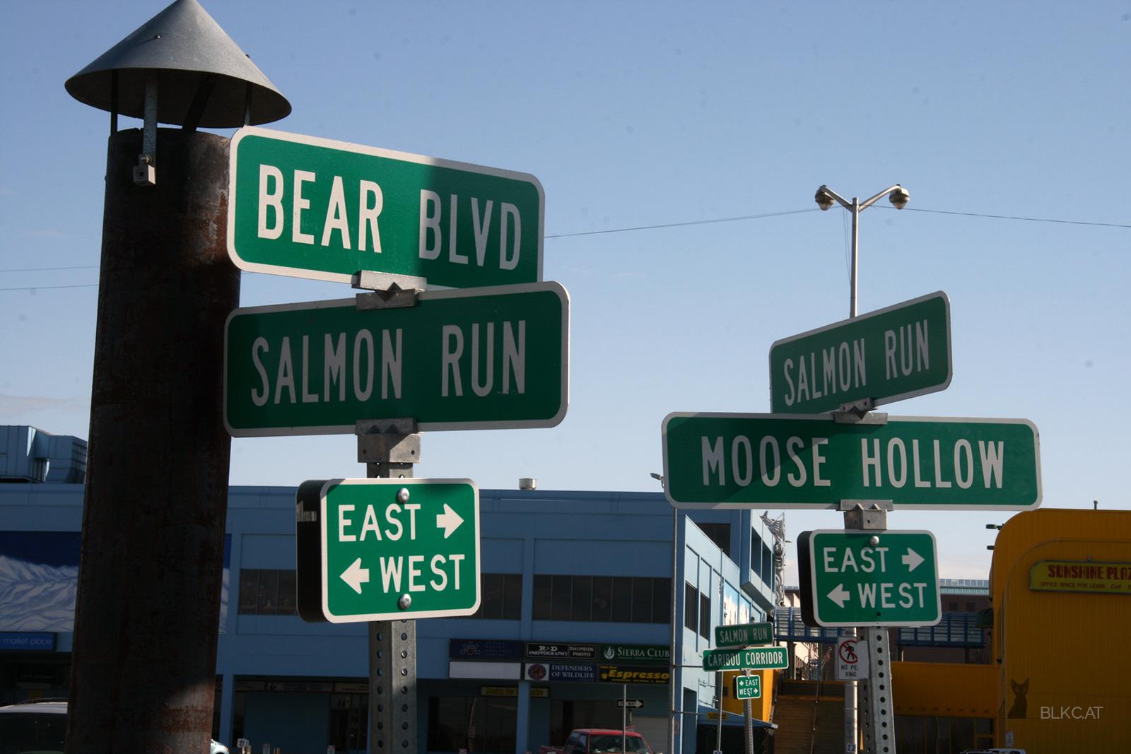Downtown-Anchorage-Alaska-0