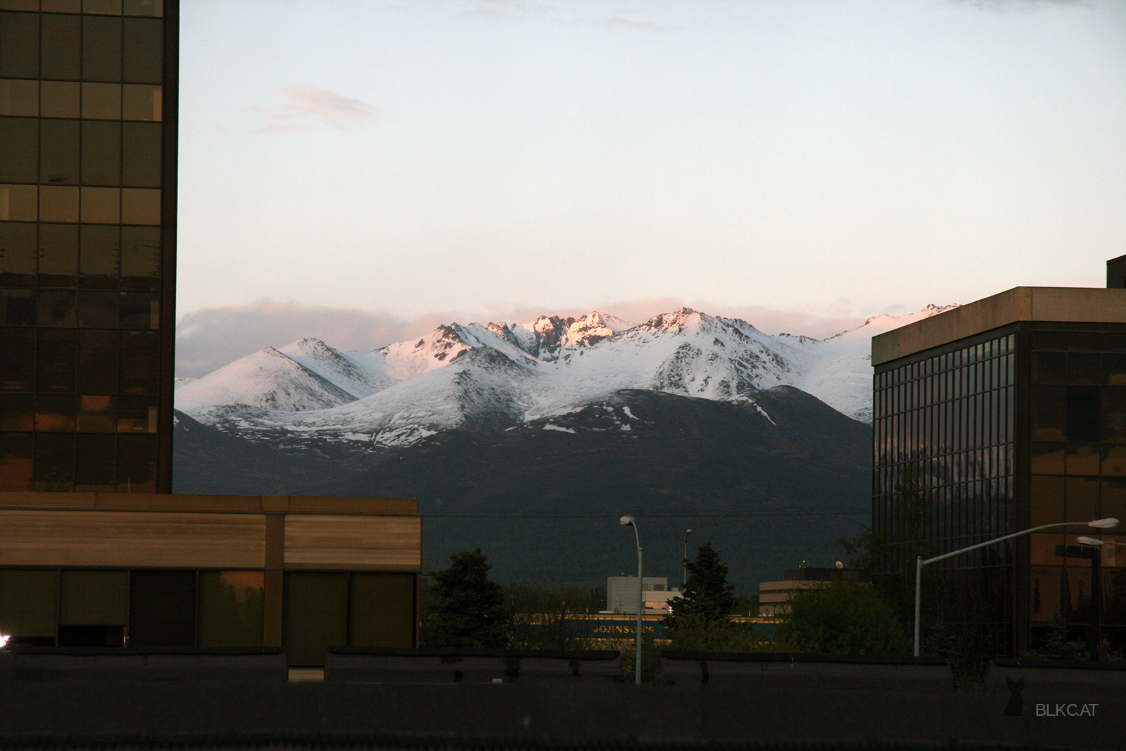 Downtown-Anchorage-Alaska-4