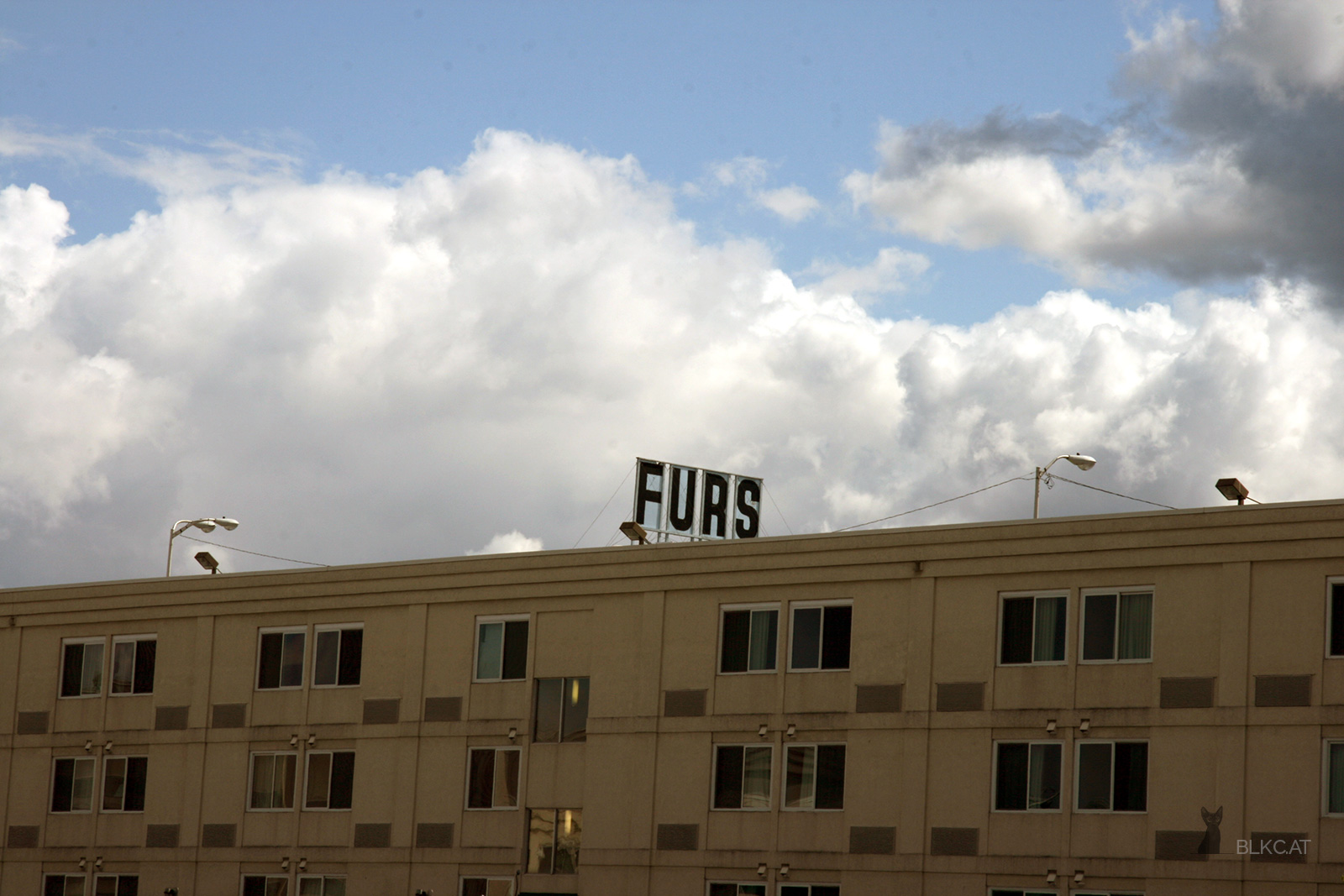 Fur-Anchorage-3