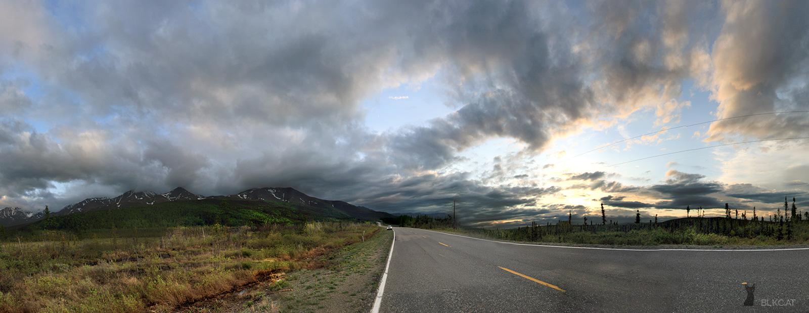 Tok,-Alaska-1