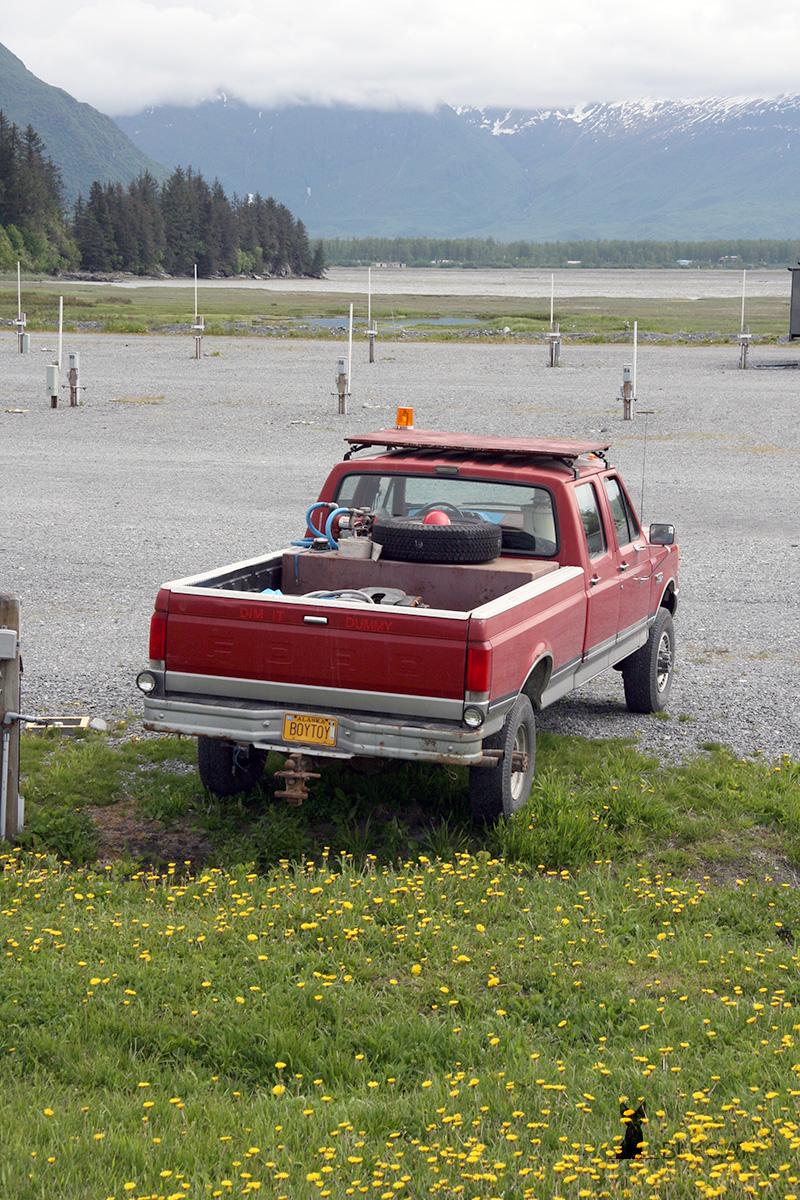 Valdez-Alaska-boytoy