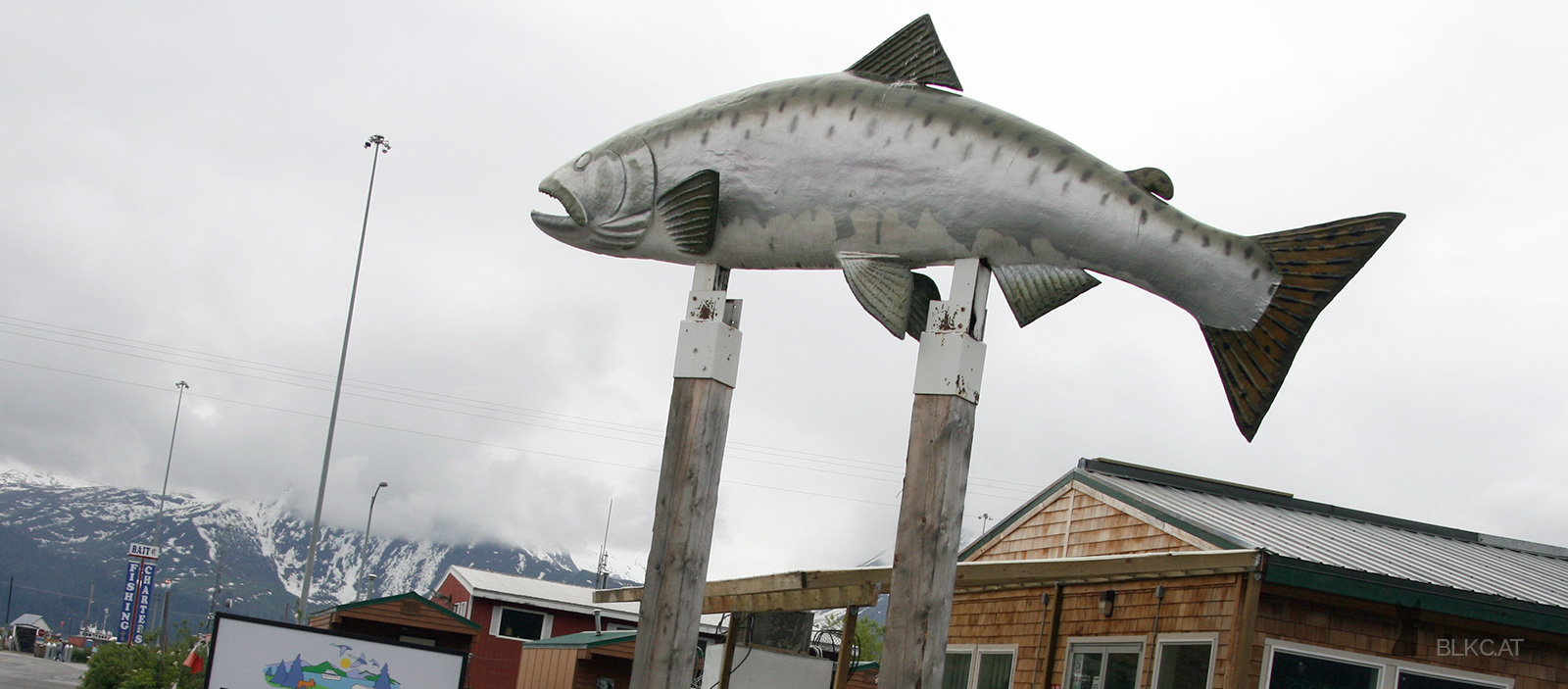 Valdez-Alaska-reynolds