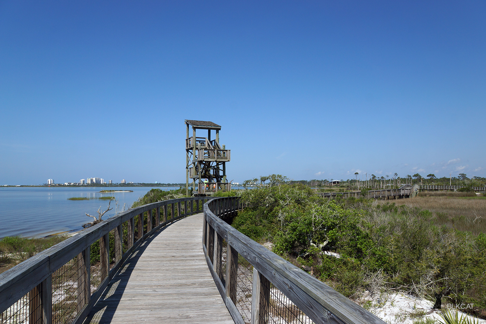 Pensacola-Big-Lagoon-State-Park