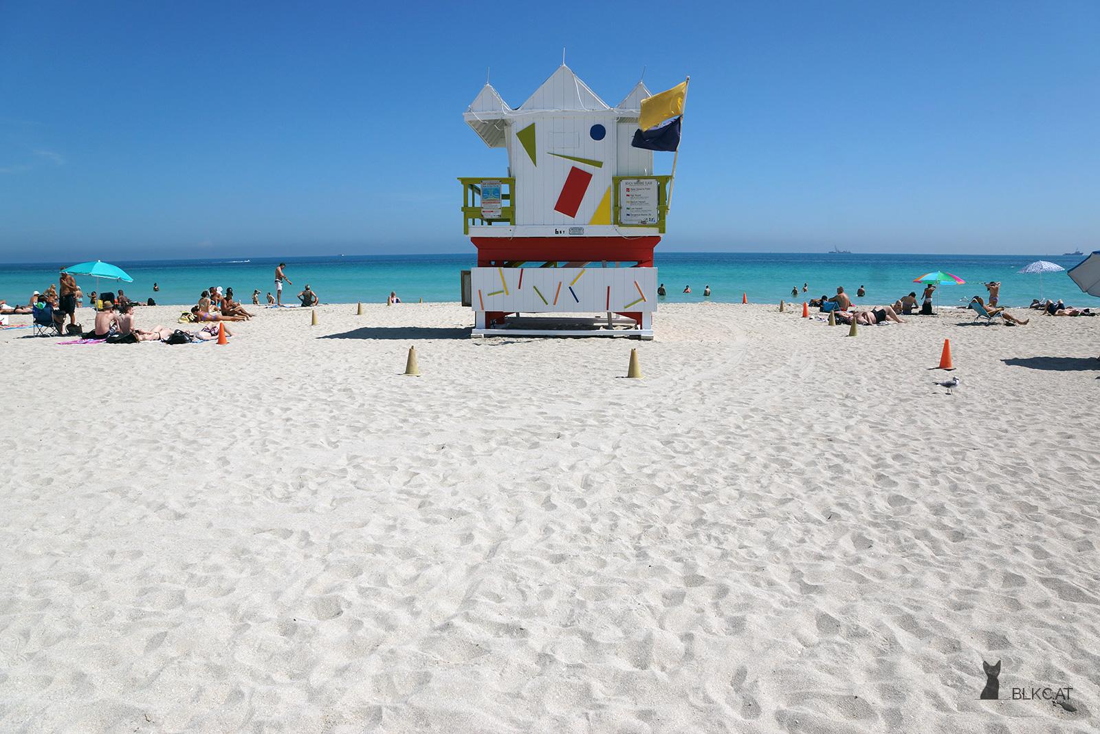 Miami-Beach-Baywatch