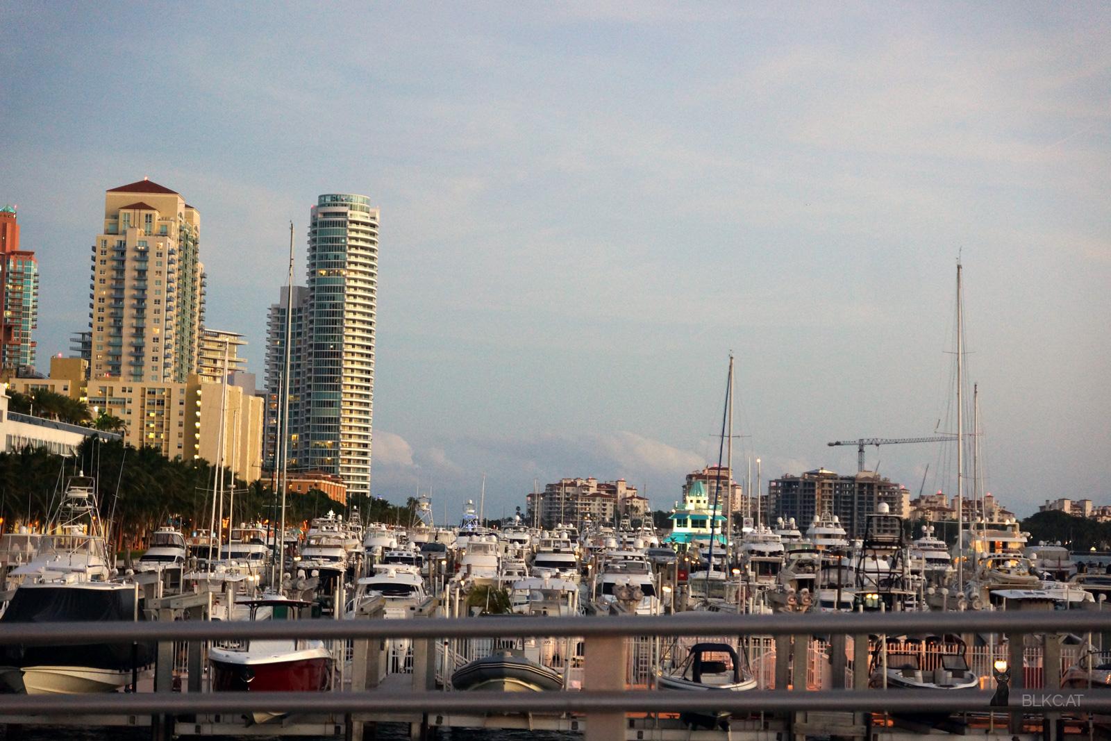 Miami-Beach-Boats