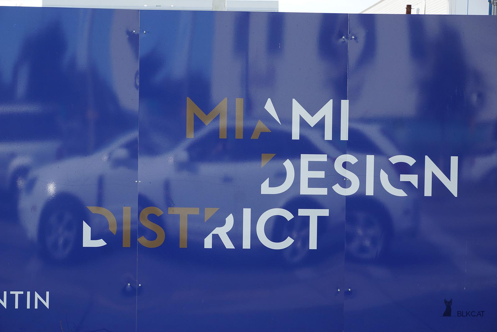 Miami-Beach-Design-District